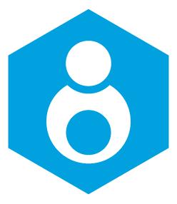 P2_RGB Explorer Icon